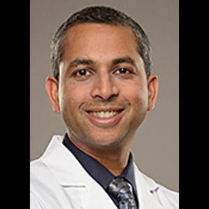 Dr. Samir Narayan, MD