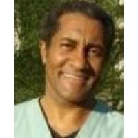 Dr. Alvin Matthews, DDS - Phoenix, AZ - undefined