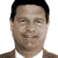 Dr. Thomas Mueller, MD - Everett, WA - Emergency Medicine
