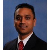Dr. Elson Thomas, MD - Houston, TX - undefined