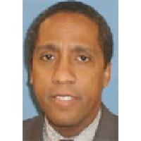 Dr. Morin Hanson, MD - Bridgeton, MO - undefined
