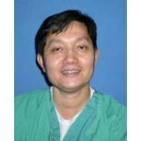Dr. Yung Jow, MD - Pomona, CA - undefined