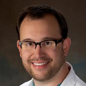 Dr. Joseph G. Zalocha, MD