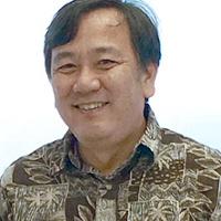 Dr. Keiichi Kobayashi, MD - Honolulu, HI - undefined