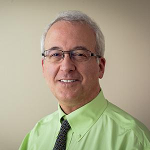 Dr. Steven J. Vignale, MD