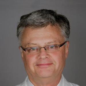 Dr. Arthur A. Grigorian, MD