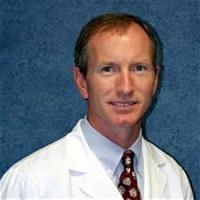 Dr. James Brooks, MD - Columbus, GA - Ophthalmology