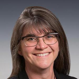 Dr. Jennifer E. Dow, MD
