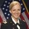 Lori Maggioni - DuPont, WA - Nutrition & Dietetics