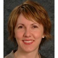 Dr. Fiona Dulbecco, MD - Santa Cruz, CA - undefined