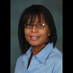 Dr. Kim M. Smith, MD