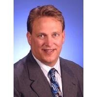 Dr. Michael Joyce, MD - Glastonbury, CT - undefined