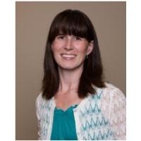 Dr. Belinda Campbell, DDS - Louisville, CO - undefined