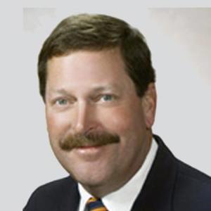 Dr. William T. Tucker, MD