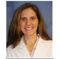 Dr. Tania Mariani, MD - Greenwich, CT - undefined