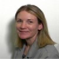 Dr  Denise Verges, Rheumatology - Lake Forest, IL   Sharecare