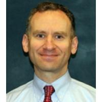 Dr. David Gershfield, MD - Palo Alto, CA - undefined