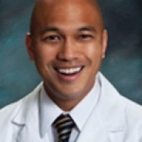 Dr. Matthew Viernes, MD - Oceanside, CA - undefined