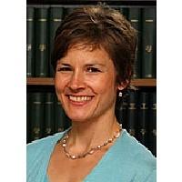 Dr. Melissa Pynnonen, MD - Ann Arbor, MI - undefined