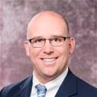 Dr. David Hutzel, MD - Erie, PA - Internal Medicine