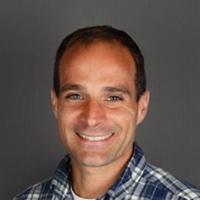 Dr. James Birmingham, MD - Grand Rapids, MI - Rheumatology