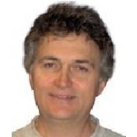 Dr. Scott Krug, MD - Brookfield, WI - undefined