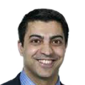 Dr. Nabil T. Khoury, MD
