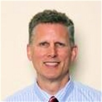 Dr. William McIvor, MD - Pittsburgh, PA - undefined