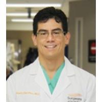 Dr. Mario DelPino, MD - McAllen, TX - undefined