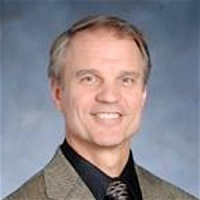 Dr. John Finger, MD - Dearborn, MI - undefined