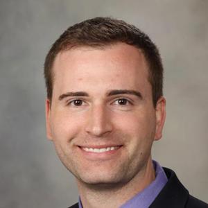 Dr. Thomas L. Sanders, MD