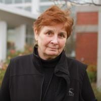 Dr. Carol Mullen, DO - Milwaukee, WI - undefined