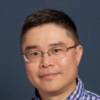 Dr. Nam-Phuong Lu, DO - Jacksonville, FL - undefined
