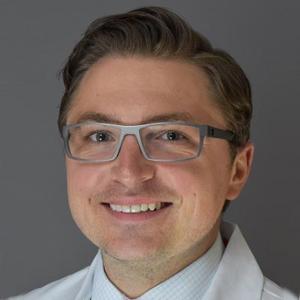 Dr. John D. Nerva, MD