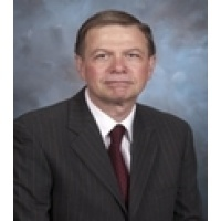 Dr. Joseph Holtman, MD - Maywood, IL - undefined