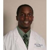 Dr. Andre Tilton, MD - Terrytown, LA - undefined
