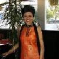 Dr  Laura Kim, Gynecology - Staten Island, NY | Sharecare