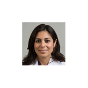 Dr. Tania B. Kaprealian, MD - Los Angeles, CA - Radiation Oncology