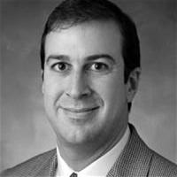 Dr. Thomas Thomson, MD - Birmingham, AL - Emergency Medicine