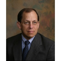 Dr. Bruce Moorstein, MD - Oakland, CA - undefined