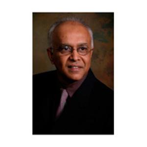 Dr. Pravin N. Patel, MD