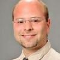 Dr. Bradley Klein, MD - Willow Grove, PA - undefined