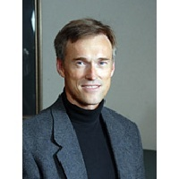 Dr. William Butt, MD - Cartersville, GA - undefined