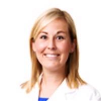 Dr. Anna Burgess, MD - Jackson, TN - undefined