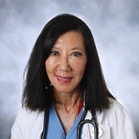 Dr. Mihae Yu, MD - Honolulu, HI - undefined