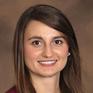 Dr. Adisa Mujkic, DPM
