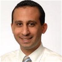 Dr. Mohamed Elsawaf, MD - Ocean, NJ - undefined