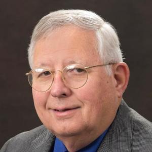 Dr. Harold B. Harrison, MD