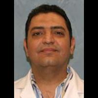 Dr. Issam Mansour, DPM - Livonia, MI - undefined