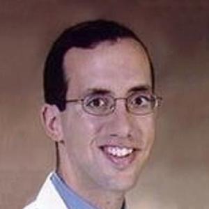 Dr. Arnold B. Alper, MD